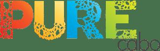 Pure Cabo Logo