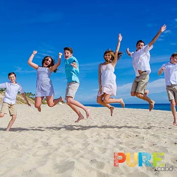 Cabo Photography Services