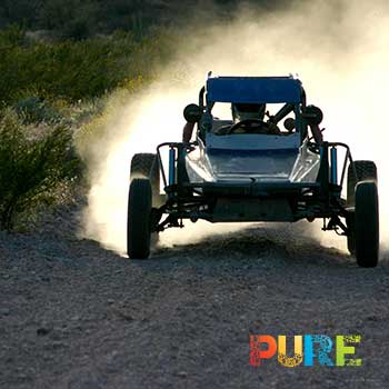 Baja Off-Road Rentals