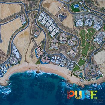 Cabo Drone Services