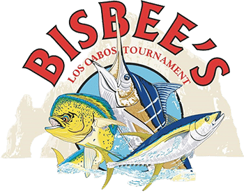 Bisbee's Logo
