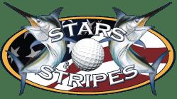 Stars and Stripes Logo